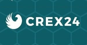 Buy/Sell/Trade/Exchange ENY in Crex24 Exchange.