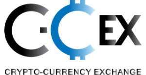 Vote for ENY in C-CEX Exchange