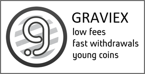 Vote for ENY in Graviex Exchange